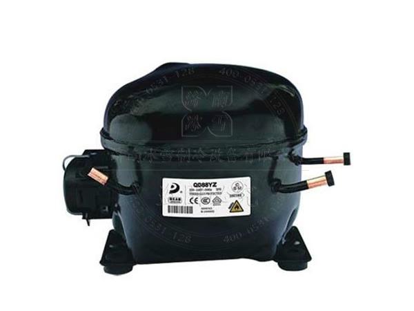恩布拉科压缩机NT6220GK的产品介绍